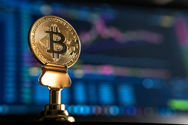 Real Reversal? Yesterday Was The Highest Volume Day in Bitcoin History