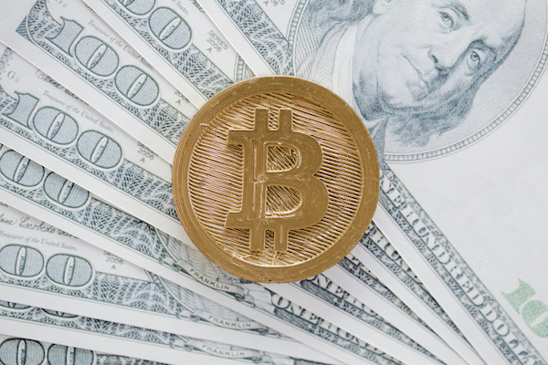 Bitcoin Price Defends $3.5K After Cboe Pulls ETF Proposal