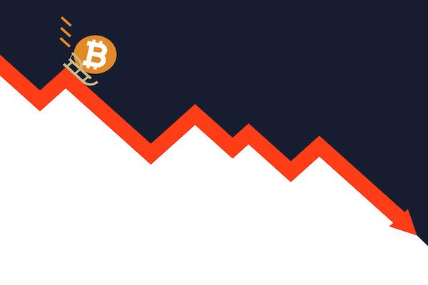 Better Buy: Bitcoin Investment Trust vs. T-bills